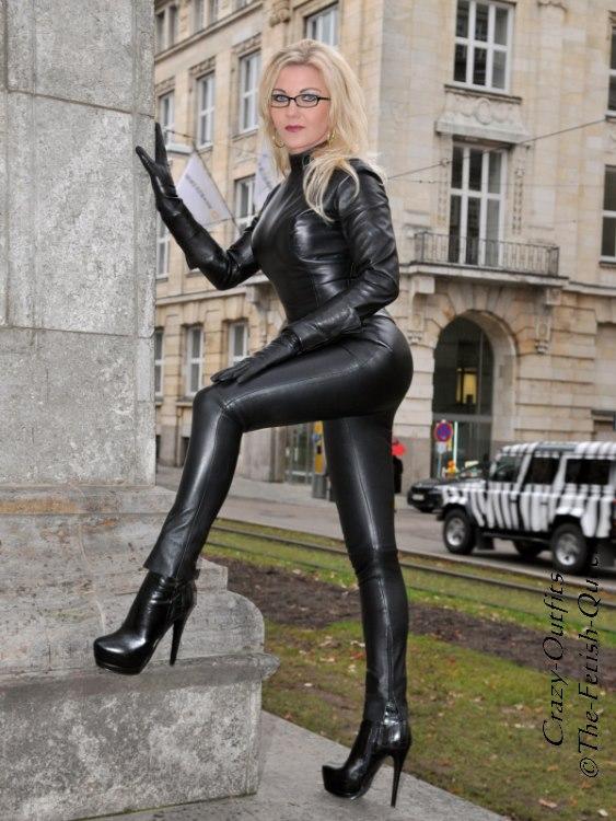 Lederhose Leder Hose Knalleng Schwarz Grosse 32 58 Xs Xxxl Ebay