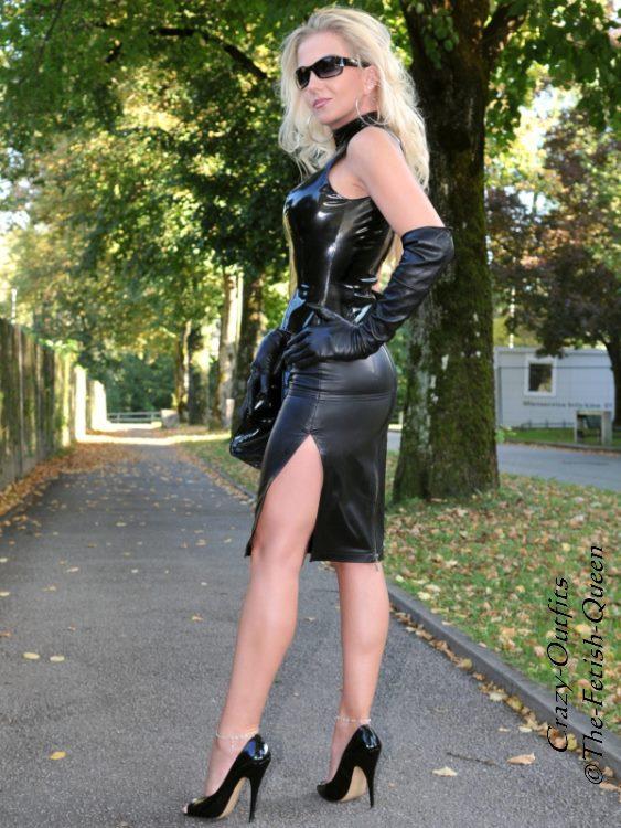 leather skirt leather skirt black knee length zipper size. Black Bedroom Furniture Sets. Home Design Ideas